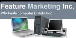 Feature Marketing, Inc.