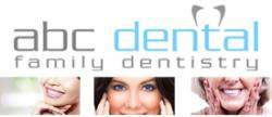 ABC Family Dental