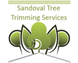 Sandoval Tree Trimming Services