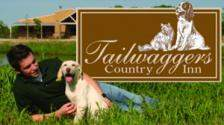 Tailwaggers Country Inn