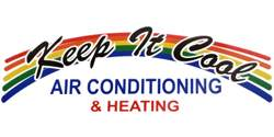 Keep It Cool A/C & Heating