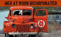 Men At Work Incorporated