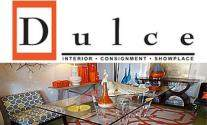 Dulce Interior Consignment Showplace