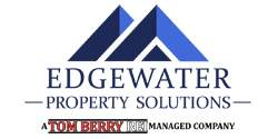 Edgewater Property Solutions