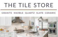 The Tile Store, LLC