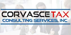 Corvasce Tax Consulting Services & Accounting Works Inc.