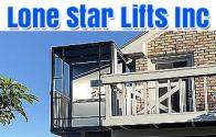 Lone Star Lifts Inc