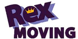 Rex Moving