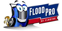 Flood Pro of Florida LLC