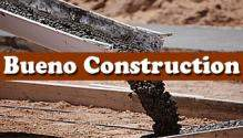 Bueno Construction