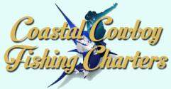 Coastal Cowboy Fishing Charters