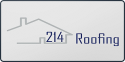 214 Roofing