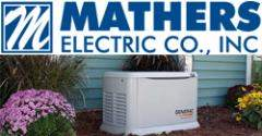 Mathers Electric Co., Inc.
