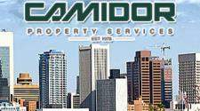 Camidor Property Services
