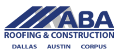 ABA Roofing & General Contracting