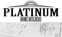 Platinum Home Builders