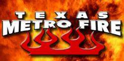 Fire Protection In Austin Tx