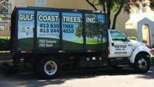 Gulf Coast Trees, Inc.