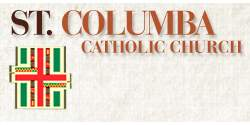 St. Columba Catholic Church