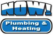 Now! Plumbing & Heating
