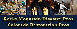 Colorado Restoration Pros