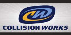 Collision Works