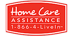 Home Care Assistance South East Virginia Locations