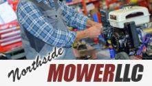 Northside Mower LLC