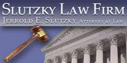 Slutzky Law Firm