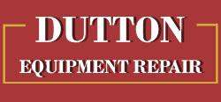 Dutton Equipment Repair Inc
