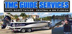 TMC Guide Services LLC