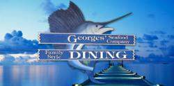 Georges Seafood Co.