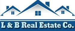 L & B Real Estate Co.