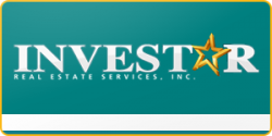 Investar Real Estate Services, Inc.