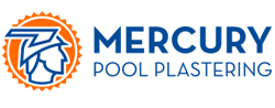 Mercury Pool Plastering Inc