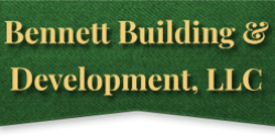 Bennett Building & Development, LLC