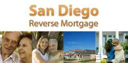 San Diego Reverse Mortgage Experts