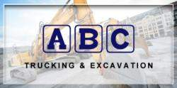 ABC Trucking & Excavation