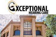 Exceptional Hearing Care
