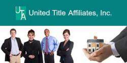 United Title Affiliates, Inc.