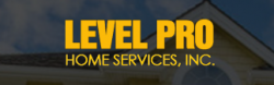 Level Pro Home Services