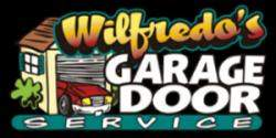 Wilfredo's Garage Door Service