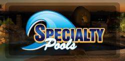 Specialty Pools