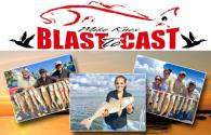 Blast to Cast, South Padre Island Guide Service