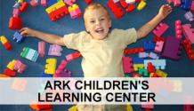 Ark Children's Learning Center