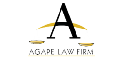 Agape Law Firm