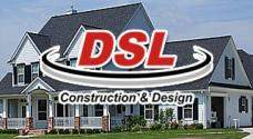 DSL Construction & Design