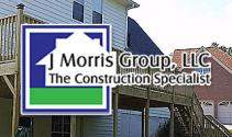 J Morris Group, LLC