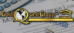 Gold Quest Group, LLC.