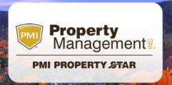 PMI Property Star